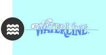 Waterline Flowcast