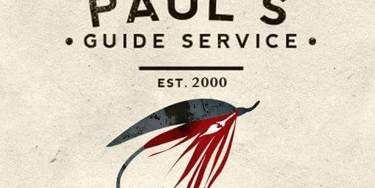 paulsguideservice_salmonriver_pulaski_westbranchausable.jpg