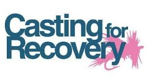 Casting For Recovery Event – Upstate NY