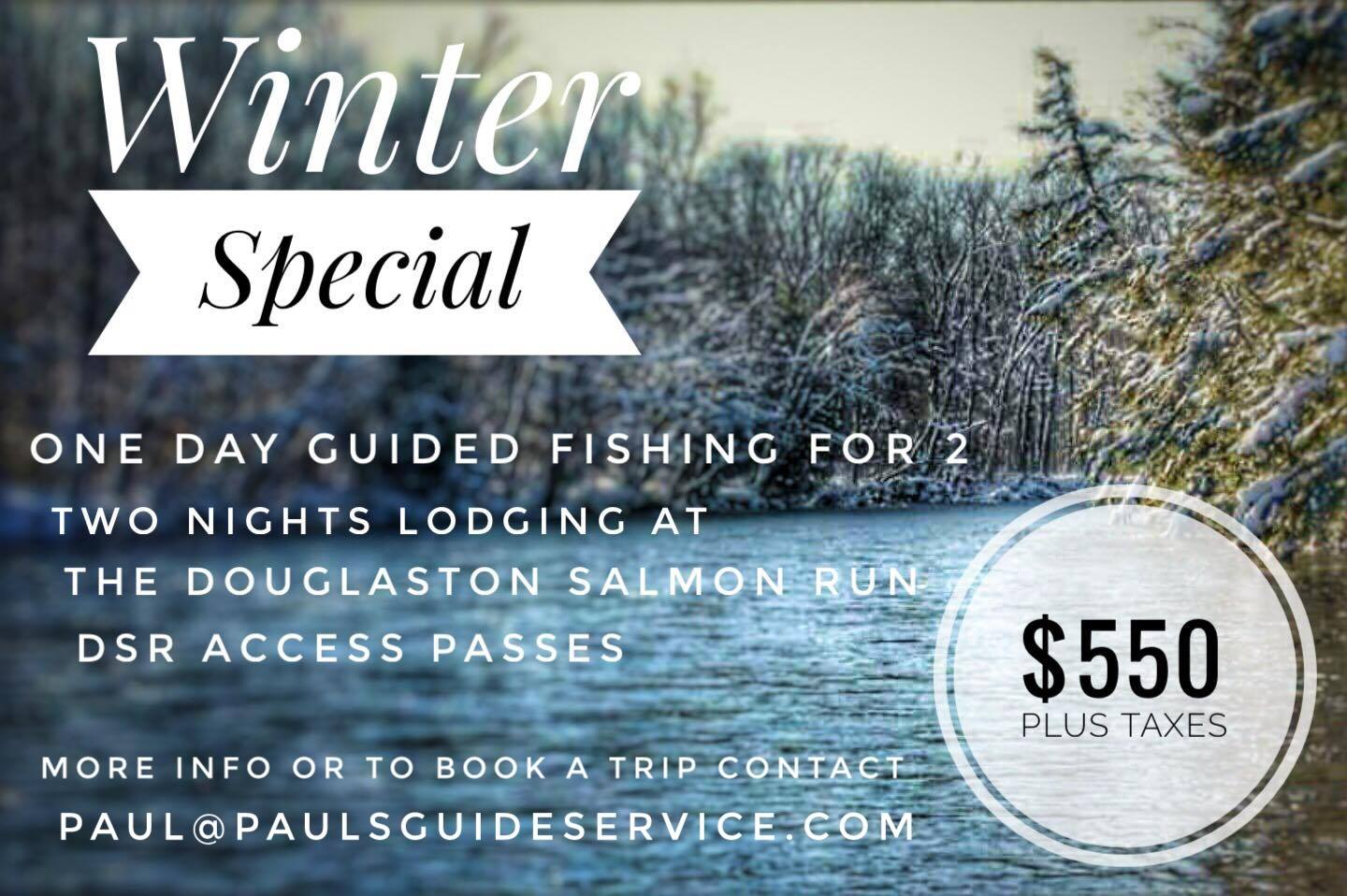 Douglaston-Salmon-Run..Pauls-guide-service.