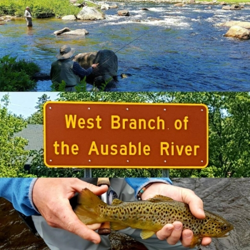 paulsguideservice_flyfishing_ausable_westbranchoftheausable_fishingguide_adk_whiteface
