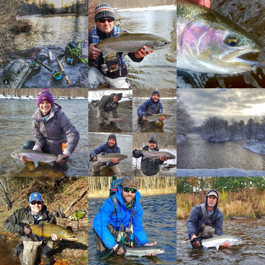 paulsguideservice_Salmonriver_fishingguide_spey_Paulconklin_Pulaski_NY.jpg